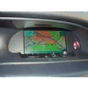2015 RENAULT CARMINAT INFORMEE 1 SAT NAV MAP UPDATE DISC NAVIGATION CD